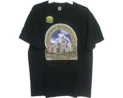#mauvivo No Brand - Glow in the dark Malaysia Tshirt
