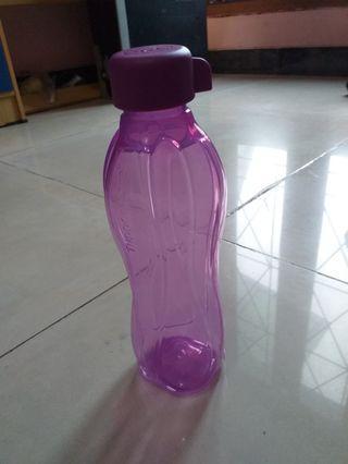 Tupperware Eco Bottle 500ml Aman n Higienis