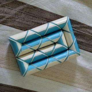 #BAPAU Rubik