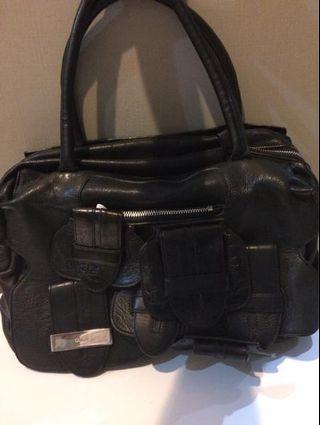 Tas Chloe Bag Excellent Condition