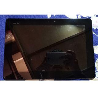 華碩 Asus TF201 10.1吋 平板 64GB (故障機)