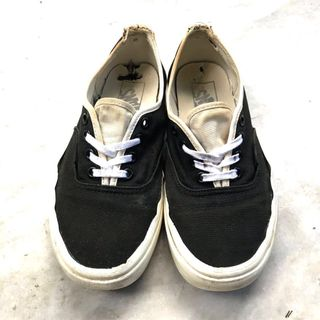 cc95fc7f skate shoes   Men's Fashion   Carousell Philippines
