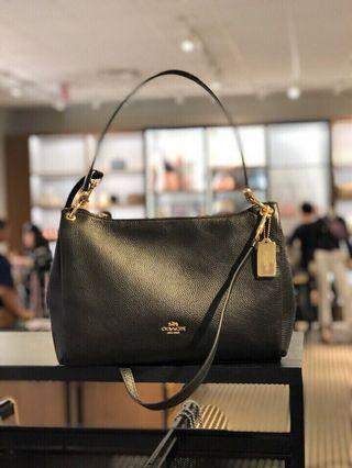 Coach Mia Shoulder Bag - Pre-order
