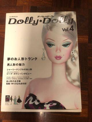 Dolly.Dolly Vol.4