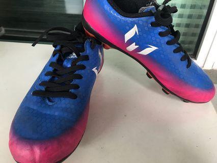 adidas Messi 16.4 FG Junior Football Boots