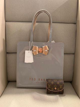 Ted baker icon bag(Large)