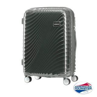 """American Tourister Erie 24"""" inch luggage"""