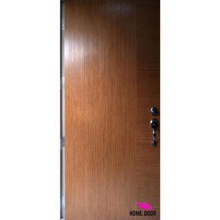 Solid Veneer Main Door (N.F.R)