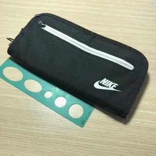 🚚 Nike長夾錢包