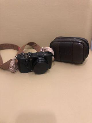 🚚 SAMSUNG相機