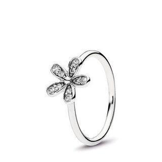 Pandora Dasiy Ring