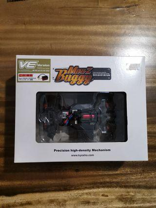 Kyosho Mini-Z Buggy Chassis