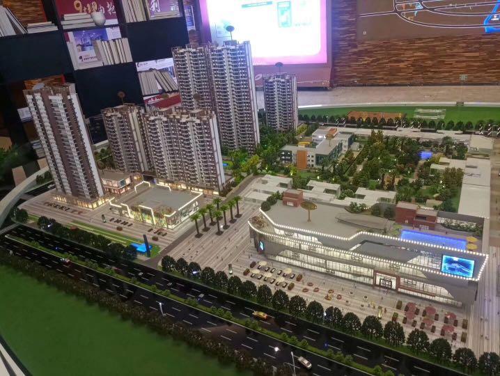 天譽·虹悅1925⚜    ⚜香港上市開發商⚜