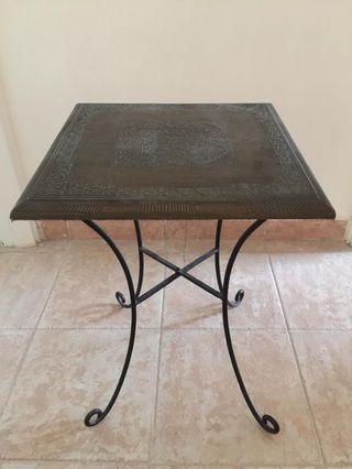 Classic Coffee/Side table