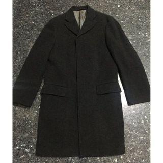 法國Celio羊毛大衣