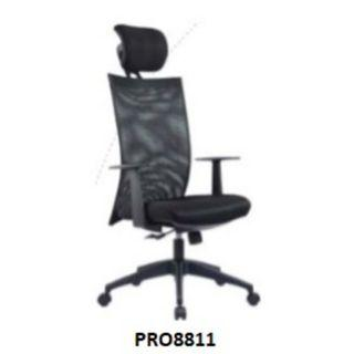 PICASSOMESH-Office Chair