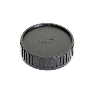 Minolta SR Mount Rear Lens Cap for MC MD Lenses