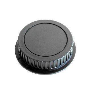 Canon Rear Lens Cap for EF EF-S Lenses