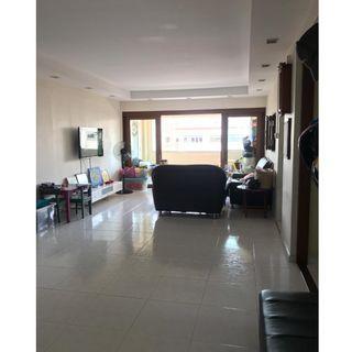 134 Pasir Ris Street 11 Executive Apartment For Sale