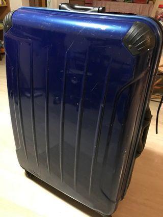 Lojel Large Luggage