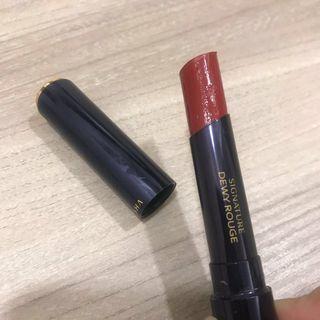 🚚 Missha 水感胭脂唇膏 RD02 #半價美妝拍賣會