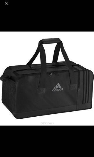 🚚 adidas Gym Bag #MRTSerangoon #MRTSengkang #MRTHougang #MRTPunggol
