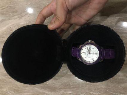 Jam Tangan Thomas Sabo