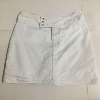 Mini skirt/ short