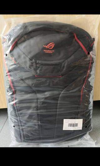 """Gaming Laptop Bag 15"""""""
