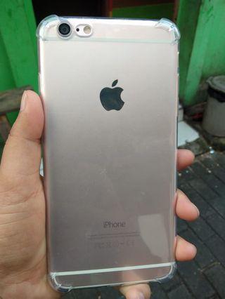 Iphone 6+ 64