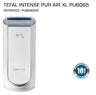Air Purifier- Tefal