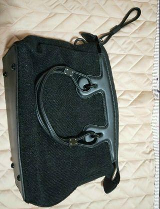 🚚 Muzzle手提包