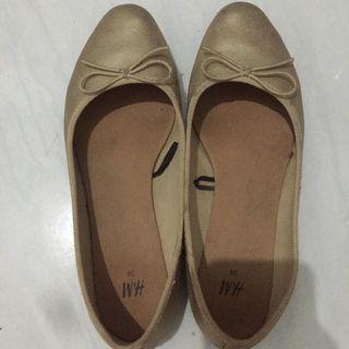 Hm flatshoes