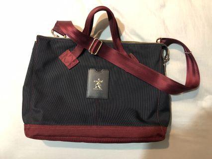 Porter International Luxy Sling Bag