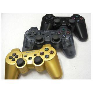 PS3 原裝 無線  手掣
