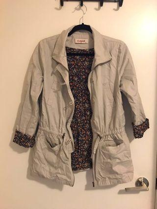 Cute Spring Jacket (M)