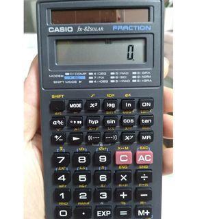 🚚 工程用計算機(考試院核可型號)