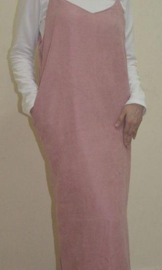 dress lalisa