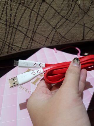 Kabel micro