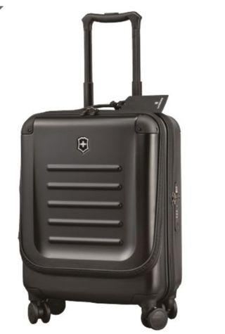 Victorinox Spectra 2.0 Dual Access Global carry on