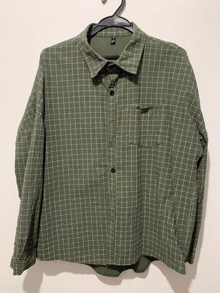 🚚 Easy matched and Classic Long Sleeves Shirt