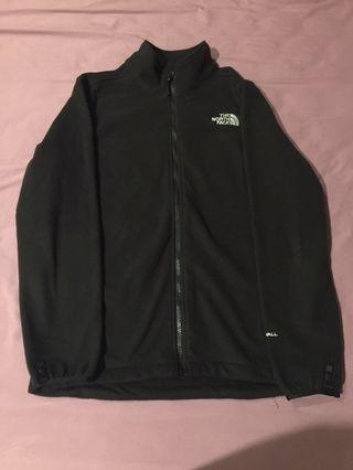 North Face Outerwear