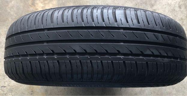 185/65/15 Continental CEC3 Tyres On Offer Sale