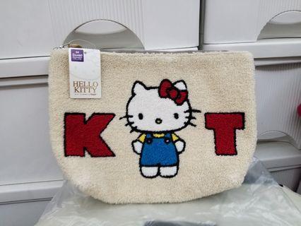 Sanrio Hello Kitty 袋