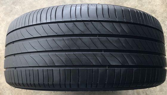 245/45/17 Michelin Primacy 3 ST Tyres On Offer Sale