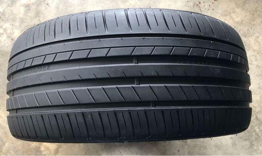 235/35/19 Habilead Sport Max 2000 Tyres On Offer Sale