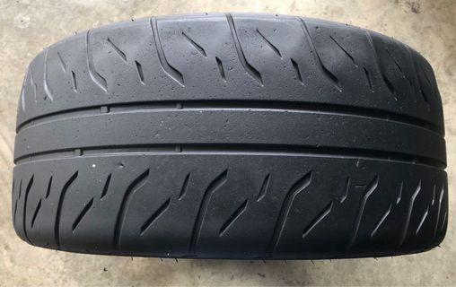 245/35/19 Bridgestone Potenza RE71R Tyres On Offer Sale