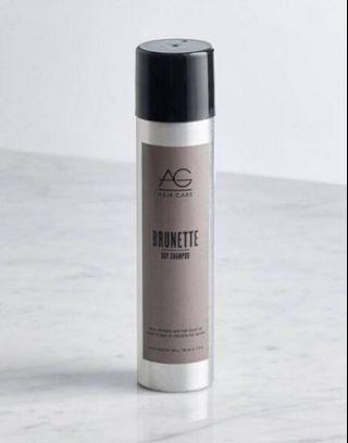 SALON EXCLUSIVE ** Dry Shampoo