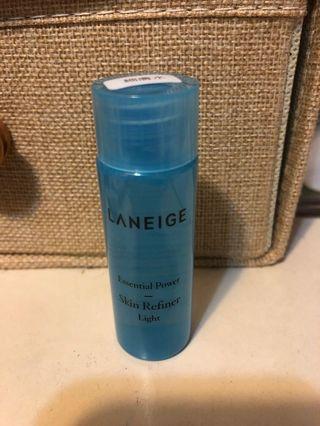 Laneige Skin Refiner 25ml