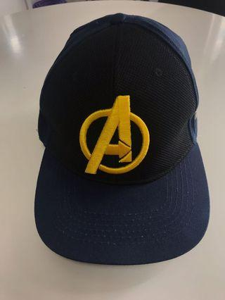 Marvel 復仇者聯盟套裝